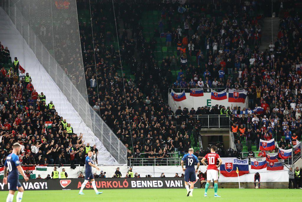 Fotó: Martin Domok, sport24.pluska.sk