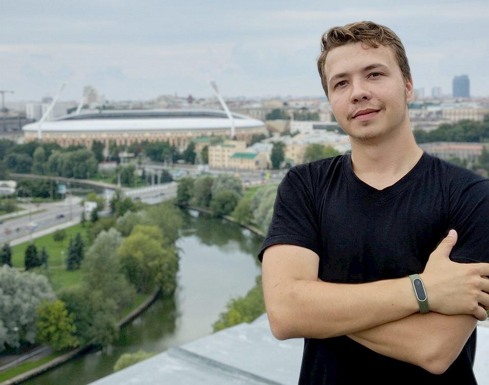 Roman Protasiewicz
